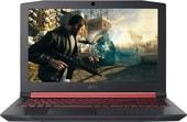 Игровой ноутбук Ноутбук Acer Nitro 5 AN515-52-580S NH.Q3XEU.010