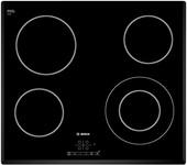 Варочная панель Bosch PKF651B17