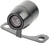 Камера заднего вида Парковочный радар SKY CMU-115