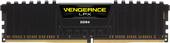 Оперативная память Corsair Vengeance LPX 16GB DDR4 PC4-24000 CMK16GX4M1C3000C16