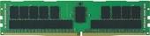 Оперативная память GOODRAM 32GB DDR4 PC4-21300 W-MEM2666R4D432G