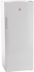 Морозильник Indesit DFZ 4150