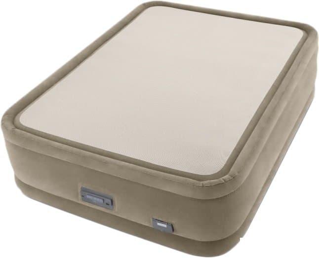 Надувная кровать Intex 64936