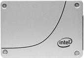 SSD Intel D3-S4610 240GB SSDSC2KG240G801