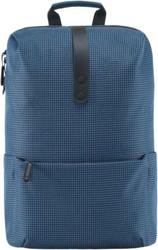 Рюкзак Рюкзак Xiaomi College Casual Shoulder Bag (синий)