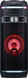 Колонка для вечеринок Мини-система LG X-Boom OK85
