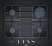 Варочная панель Bosch PPP6A6C90R