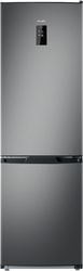 Холодильник ATLANT ХМ 4424-069 ND