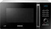 Микроволновая печь Samsung MS23H3115FW/BW