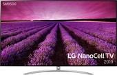 Телевизор LG 65SM9800PLA