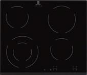 Варочная панель Electrolux EHF96241FK