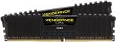 Оперативная память Corsair Vengeance LPX 2x16GB DDR4 PC4-24000 CMK32GX4M2D3000C16