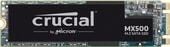 SSD Crucial MX500 500GB CT500MX500SSD4