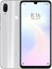 Смартфон Xiaomi Redmi Note 7 M1901F7G 4GB/64GB международная версия (белый)