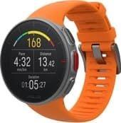 Умные часы Polar Vantage V M/L (оранжевый)