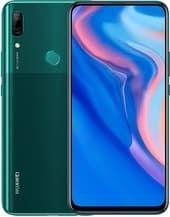Смартфон Huawei P smart Z STK-LX1 4GB/64GB (изумрудно-зеленый)