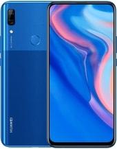 Смартфон Huawei P smart Z