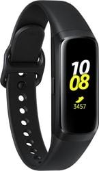 Фитнес-браслет Samsung Galaxy Fit (оникс)