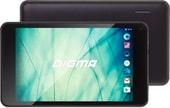 Планшет Digma Optima 7013 TS7093RW 8GB (черный)