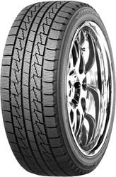 Автомобильные шины Roadstone Winguard Ice 205/55R16 91Q