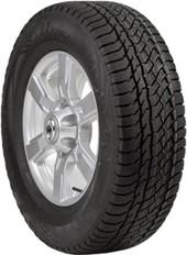Автомобильные шины Viatti Bosco S/T V-526 235/55R18 100T