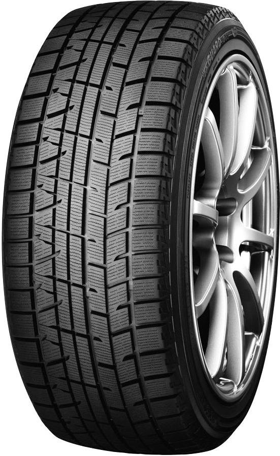 Автомобильные шины Yokohama iceGUARD iG50A Plus 245/45R18 96Q