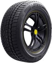 Автомобильные шины Viatti Brina V-521 195/55R15 85T
