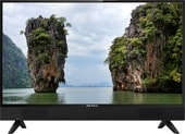Телевизор Supra STV-LC32LT0070W