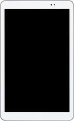 Планшет Huawei MediaPad T1 10 8GB LTE White (T1-A21L)