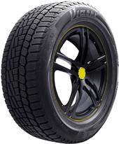 Автомобильные шины Viatti Brina V-521 205/65R15 94T