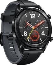 Умные часы Huawei Watch GT FTN-B19