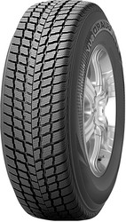 Автомобильные шины Roadstone Winguard Ice 215/55R17 94Q