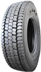 Автомобильные шины KAMA NR 201 215/75R17.5