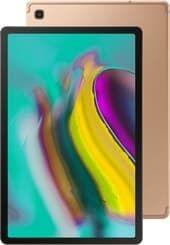 Планшет Samsung Galaxy Tab S5e LTE 64GB (золотистый)