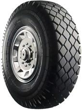 Автомобильные шины KAMA ИД 304 У-4 НС 18 320х508R(12.00 R20)