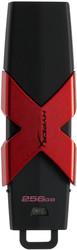 USB Flash Kingston HyperX Savage 256GB [HXS3/256GB]