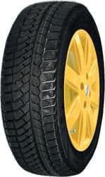 Автомобильные шины Viatti Brina Nordico V-522 195/65R15 91T