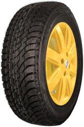 Автомобильные шины Viatti Bosco Nordico V-523 215/60R17 96T