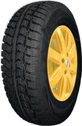 Автомобильные шины Viatti Vettore Brina V-525 215/65R15C 104/102R