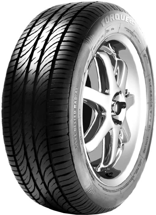 Автомобильные шины Torque TQ021 205/65R16 95H