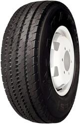 Автомобильные шины KAMA NF 202 235/75R17.5 132/130M
