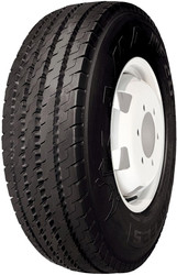 Автомобильные шины KAMA NF 202 215/75R17.5 126/124M