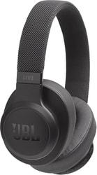 Наушники JBL Live 500BT (черный)