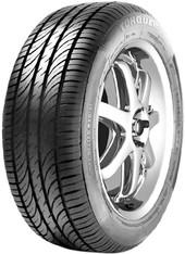 Автомобильные шины Torque TQ021 205/60R16 92V