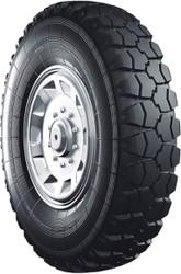 Автомобильные шины KAMA У-2 8.25R20 125/122J