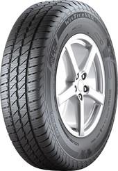 Автомобильные шины VIKING WinTech VAN 185R14C 102/100Q