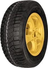 Автомобильные шины Viatti Brina Nordico V-522 185/60R15 84T