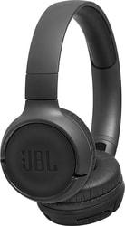 Наушники JBL Tune 500BT (черный)