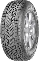 Автомобильные шины Goodyear UltraGrip Ice SUV Gen-1 285/60R18 116T