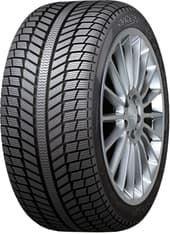 Автомобильные шины Syron Everest 1 Plus 245/40R19 98W